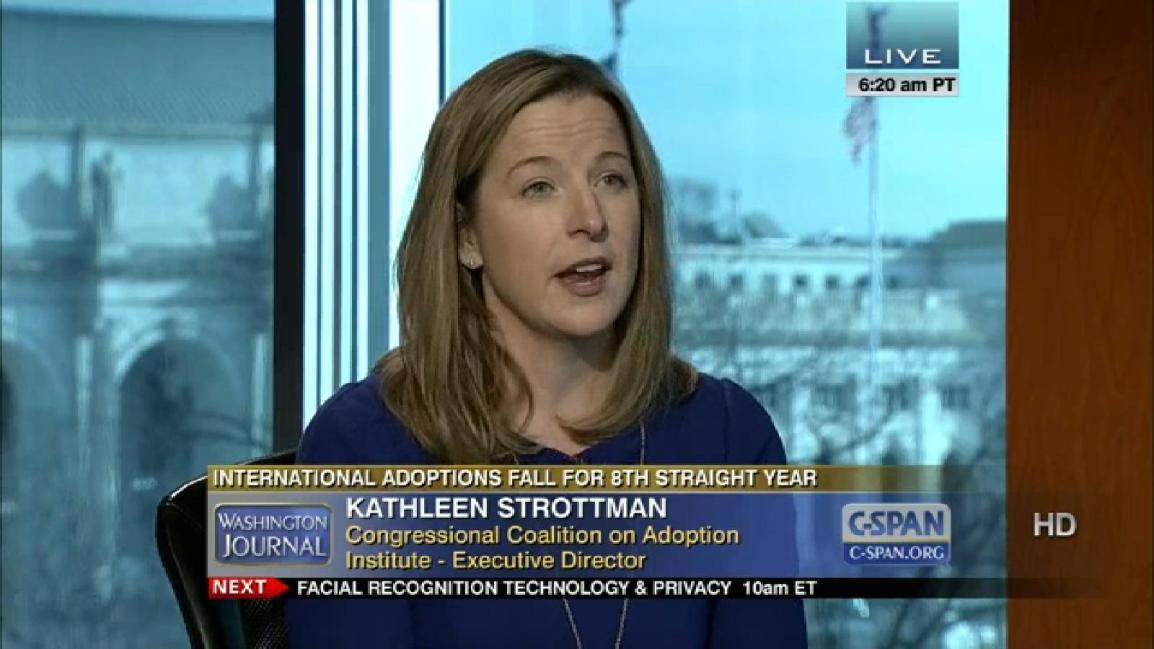Kathleen_CSPAN