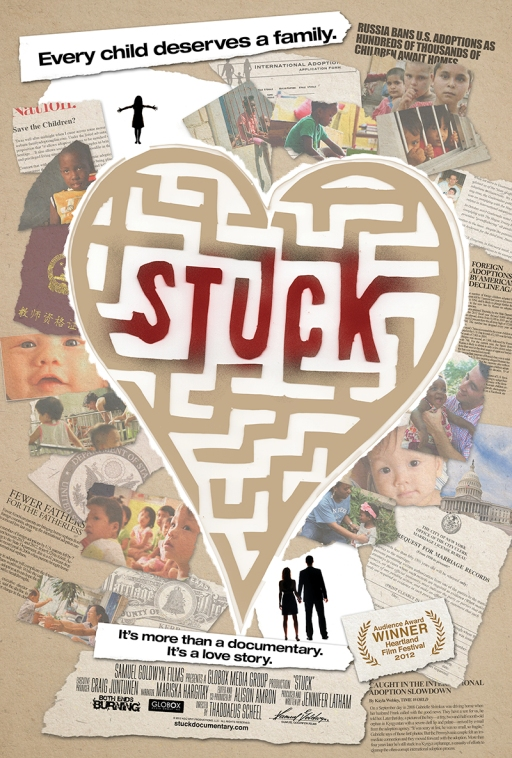 STUCK_PosterArt_small