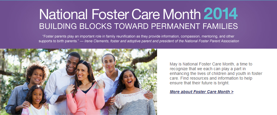 foster care foster families essay Open document below is a free excerpt of outline for research paper foster care from anti essays, your source for free research.