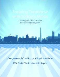 Cover_Report_FYI2014
