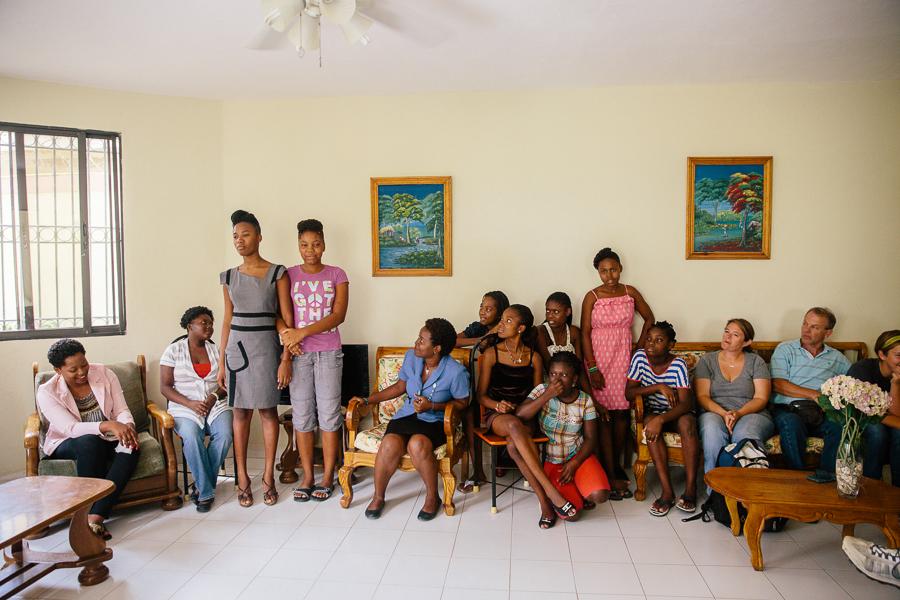 2014_CCAI_Haiti-001