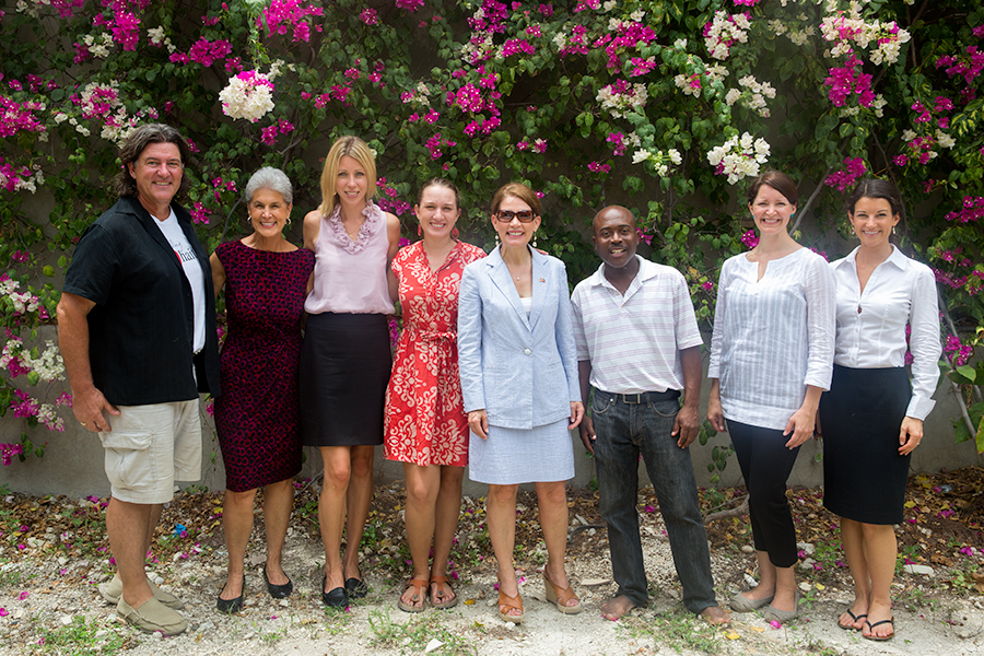 2014_CCAI_Haiti-028