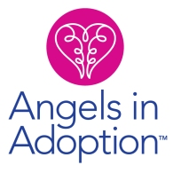 Angels_in_Adoption_ctr2_RGB