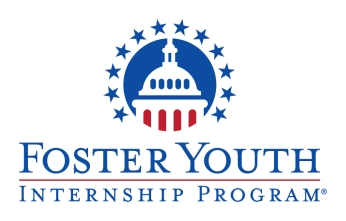 Foster_Youth_logo