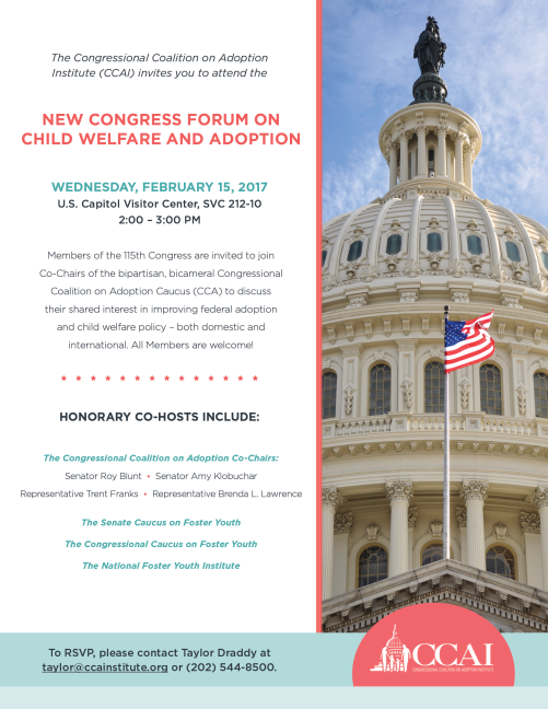 newcongressforum2017-3mb
