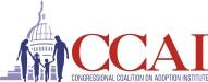 CCAI_logo